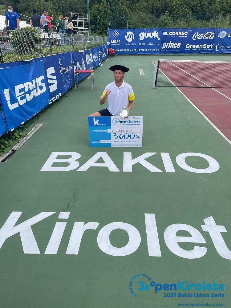 Open-Kiroleta_2021_final_01