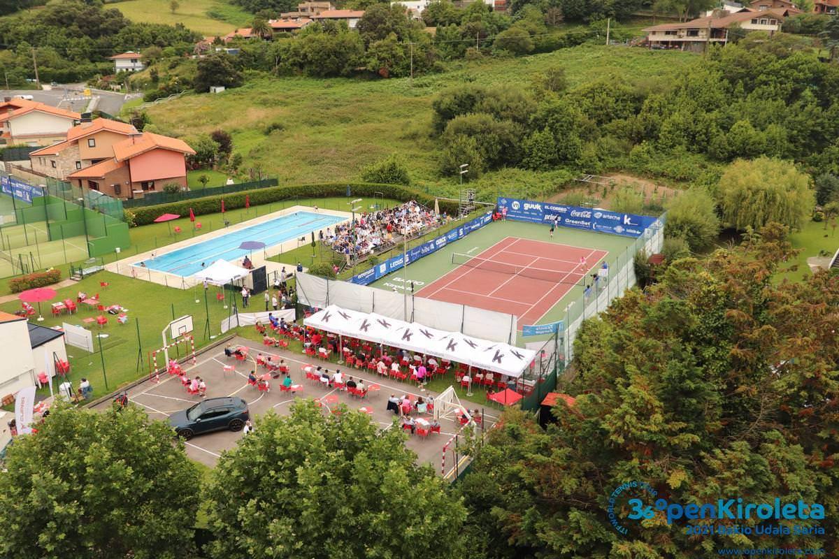 Open-Kiroleta_2021_final_17