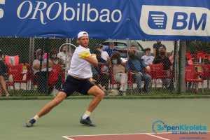 Open-Kiroleta_2021_final_09