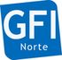 gfi_norte.jpg