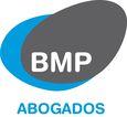 bmp_logo_115.jpg