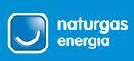 logo_oficial_naturgas_tra-1.jpg