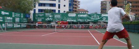 cervantes_vs_sabate_open_kiroleta_bakio_2008.jpg