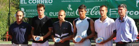 final_dobles_open_kiroleta_2008.jpg