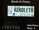 kiroleta_2008_rueda_de_prensa_15_cr.jpg