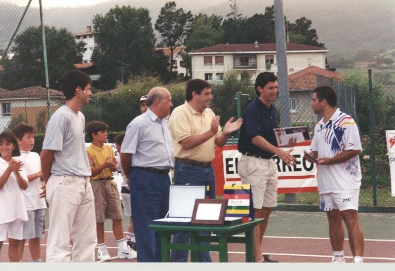 foto_j_oliver_e_i_del_busto_bakio_1997-1.jpg