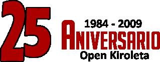logo25.png