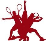 tenistasvascos.jpg