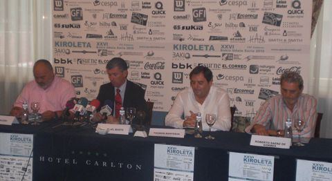 rueda_prensa_open_kiroleta_2010.jpg