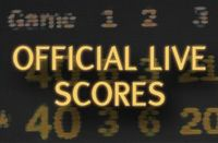 live scores bakio