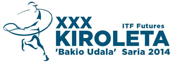 logo kiroleta 2014 horizontal