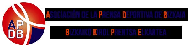 logo apdb web2