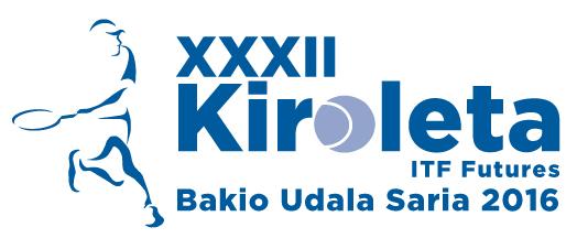 logo kiroleta 2016 horizontal