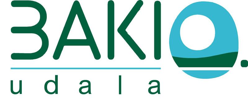 bakio udala logo