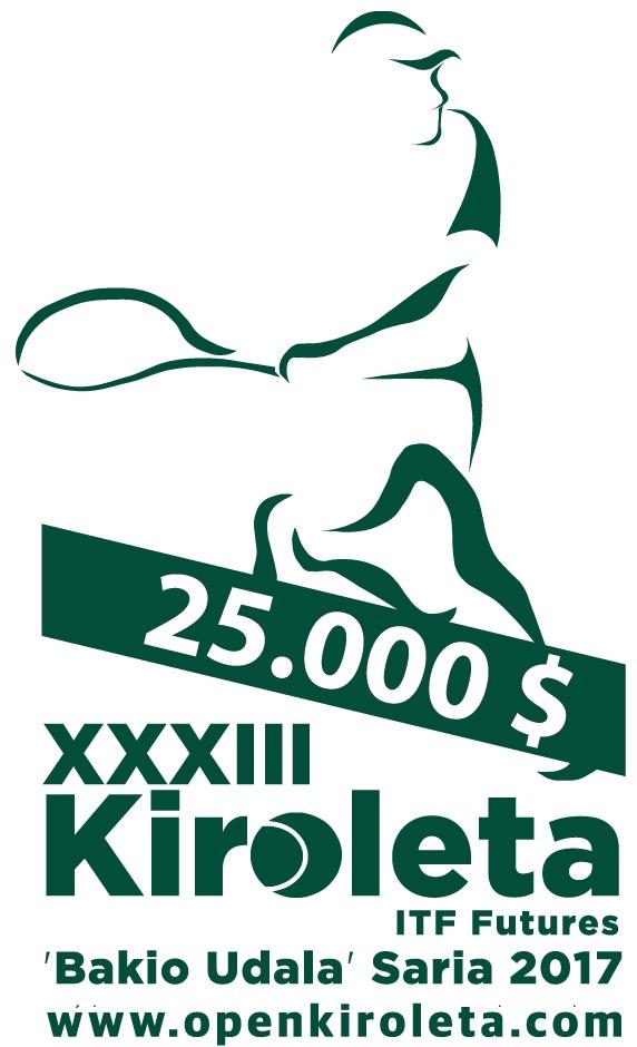 2017 25000 dolares logo