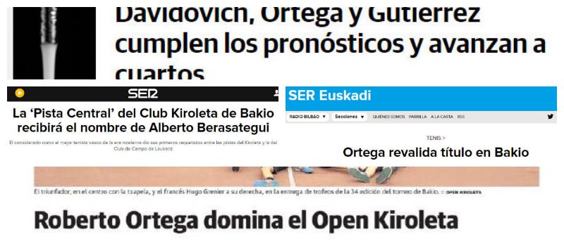 noticias open