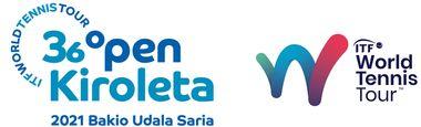 Open Kiroleta
