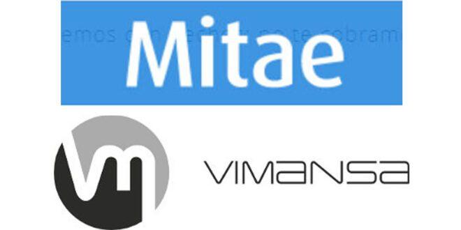 Vimansa y Mitao, nuevos patrocinadores del Open Kiroleta